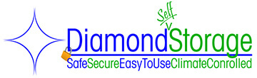 Diamond Self Storage in Watertown Fort Drum NY